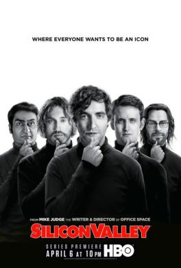 silicon_valley_tv_series-787580757-large