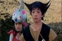 dragon-ball-coreano