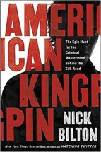 american king pin