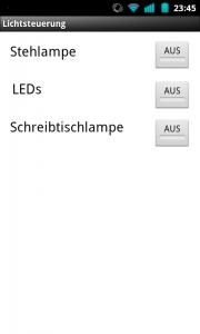 screenshot-lichtsteuerung
