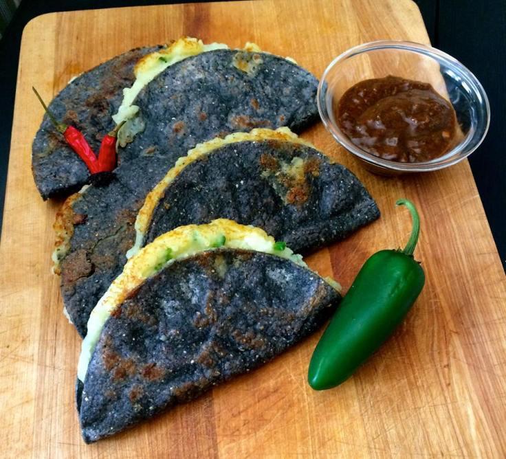 jalapeno-cheddar-tacos