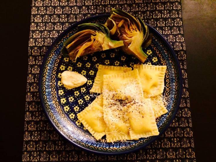 pear-ravioli