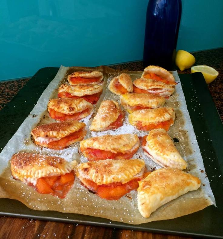red-aprico-handpies