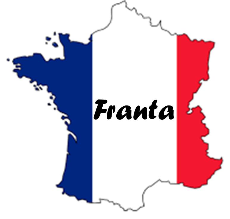 repatriere-franta-romania