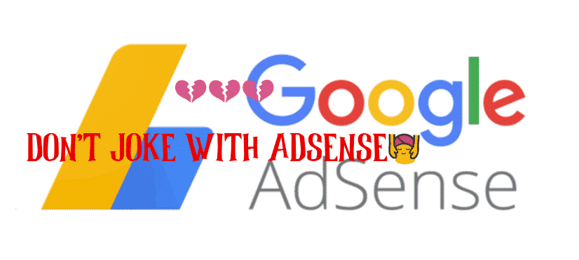 How to bypass the id verification limit on  Google AdSense
