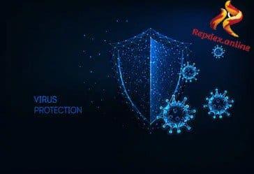 variance tv virus protection