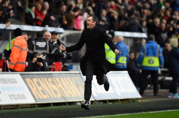 clement vs Burnley 1
