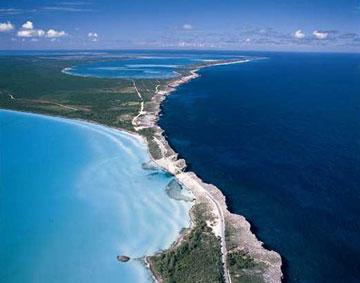 bahamas360