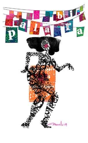 festivalpalabra