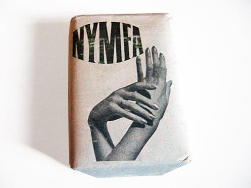mydlo_nymfa_pantuniestal