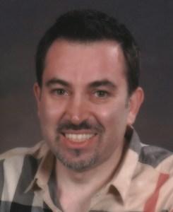 Pierre Zarokian