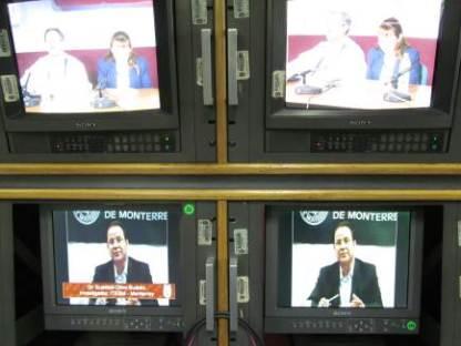 srm-s47-09-conexic3b3n-por-videoconferencia