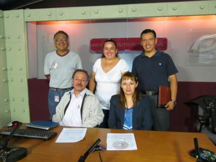 srm-s47-09-equipo-ipn