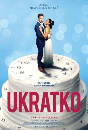 Film Ukratko Repertoar bioskopa