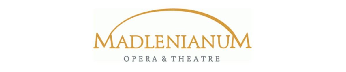 Madlenianum Opera Teatar Repertoar Pozorišta Pozorište