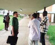 REPHI_Abidjan_2_bdef