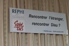 REPHI_Spiritus_-158