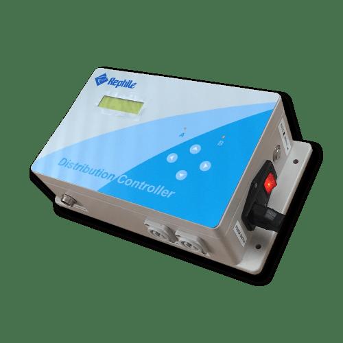 Distribution Controller RAPRC0121
