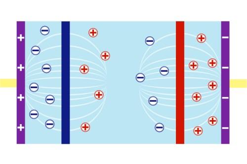 What is Electrodeionization (EDI)? How does Electrondeionizaton work?