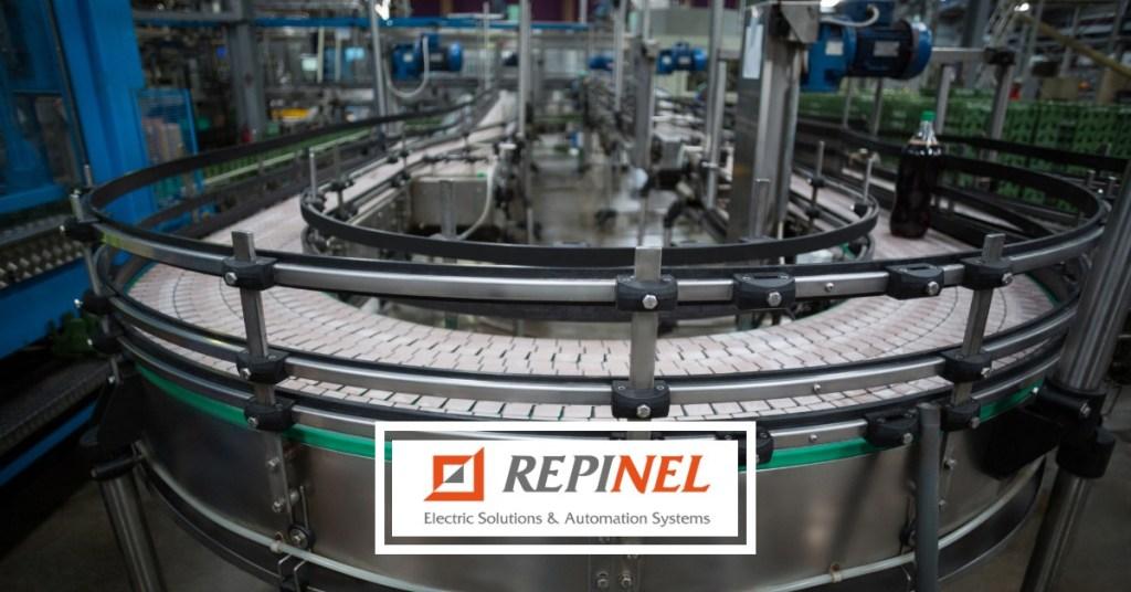 Tecnologías para aumentar la eficiencia de los procesos productivos en México