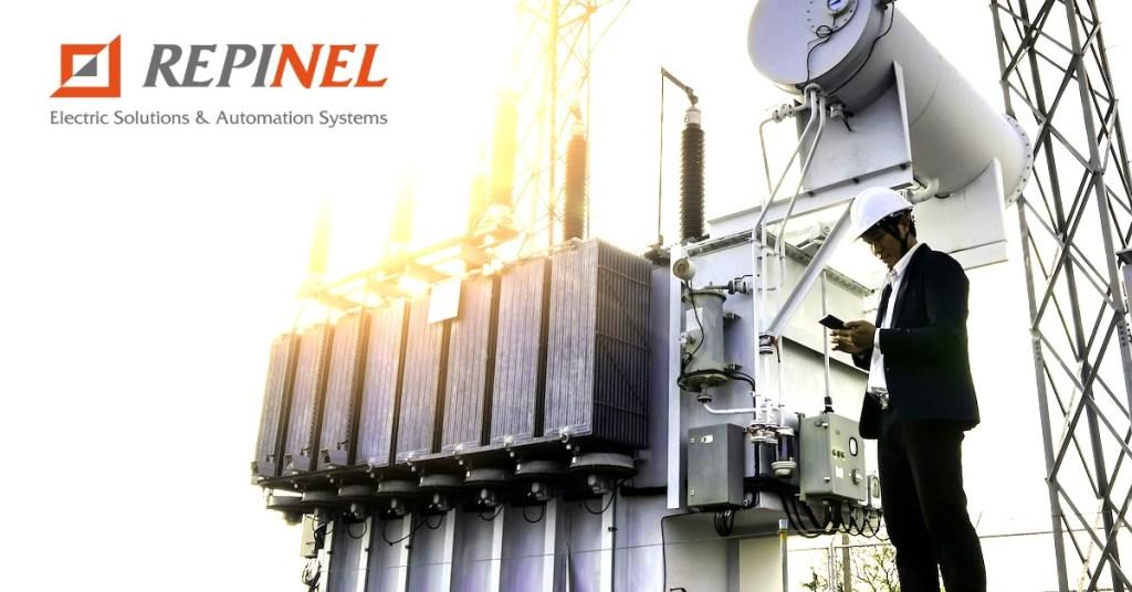 Implementar una adecuada gestión energética en plantas industriales