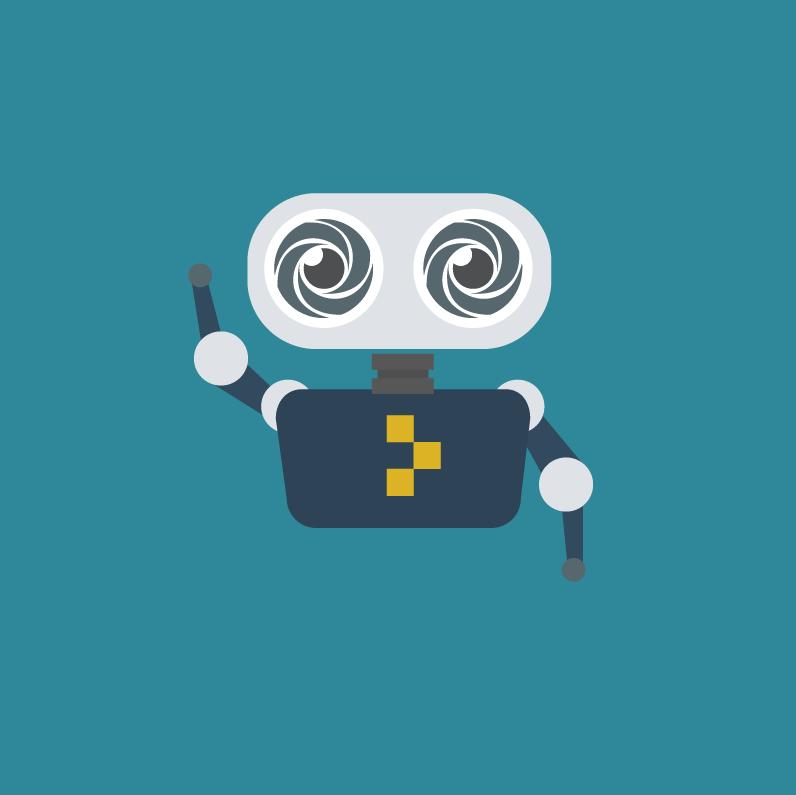 Mintbot