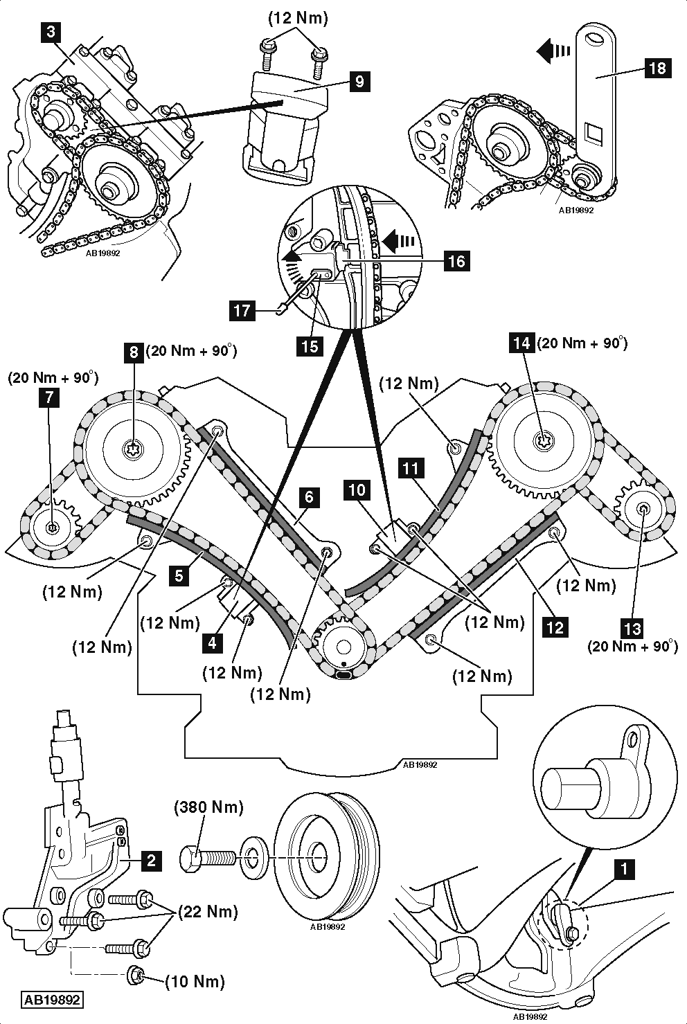 Nissan Qashqai Connect Wiring Diagram