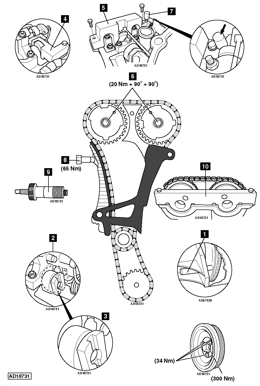 M50 engine e36 moreover t17421524 1967 dodge 318 timing chain diagram additionally 1997 bmw z3 electrical