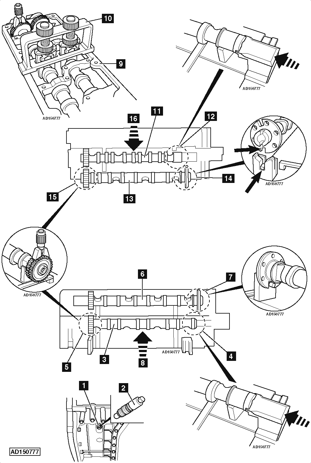 2002 taurus fan belt diagram together with 3 8 liter gm engine diagram likewise 2 7t