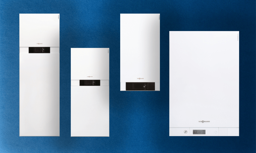 best gas boiler for your home