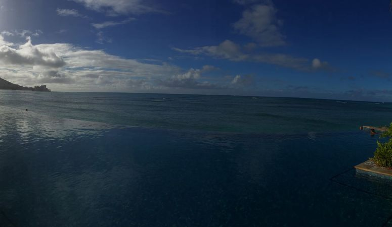 Aloha! Norwex Hawaii!!!
