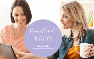 Norwex Consultant FAQs
