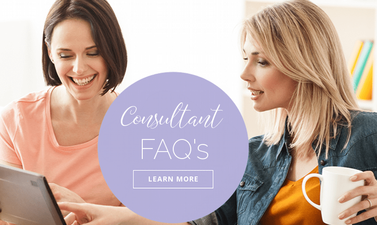 Become a Norwex Consultant- FAQs on how to Join Norwex