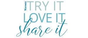 Norwex- Try it Love it