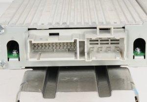 Chevy Monte Carlo 20002001 radio amplifier 10309547 amp