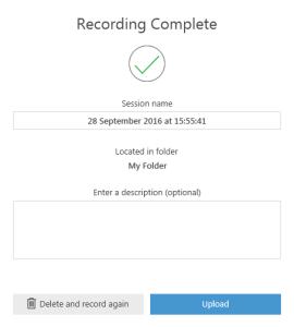 panopto-5-recording-complete
