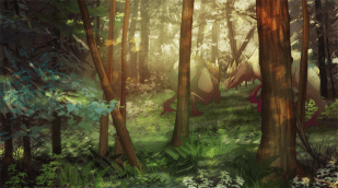 demons_forest