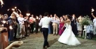 first-dance-band (2)