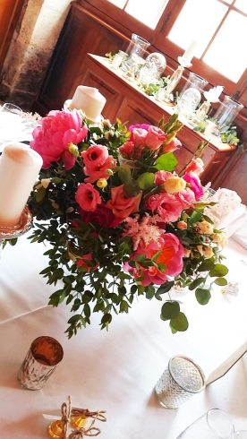 luxury-wedding12