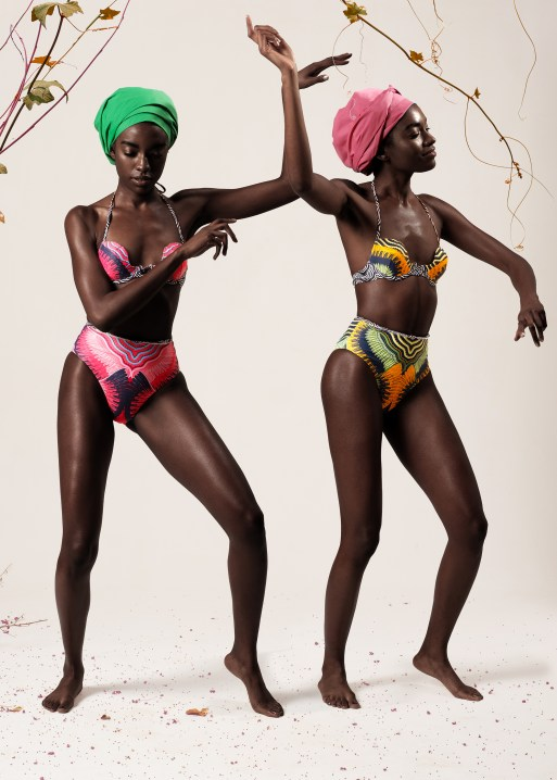 15-andrea-iyamah-ss17-swimwear-lookbook-fashion-onobello1
