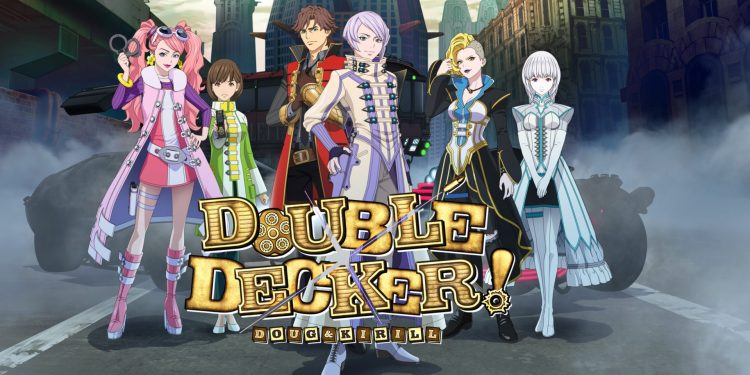 double-decker-doug-&-kirill