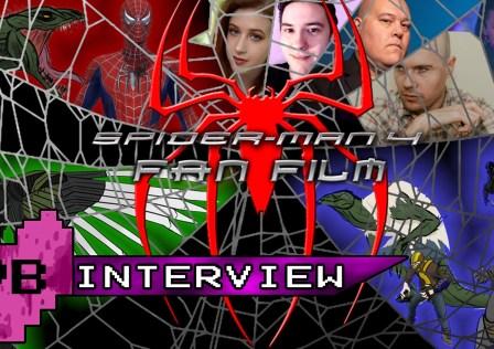 interview spid