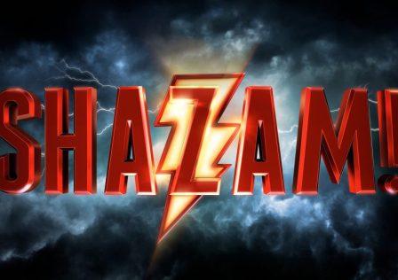 shazam-2019-movie-logo-r2-1920×1080
