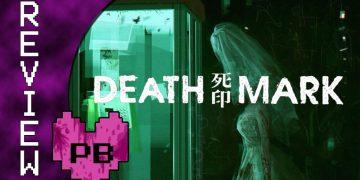 Death Mark PixelBay review