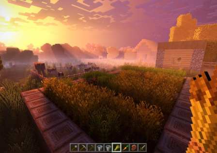 563595-Minecraft-Super-Duper-Graphics-pack-1024×576
