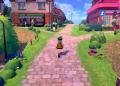 Pokémon, Galar Region