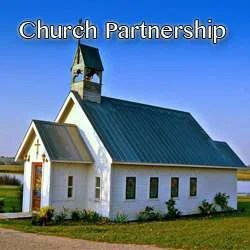 Church Partnership
