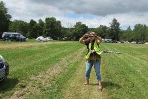 Replenish Festival 2015 - Volunteers