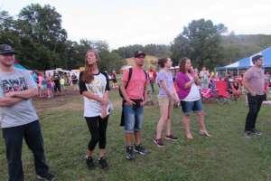Replenish Festival 2015