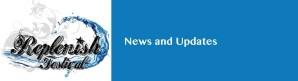 News-Header-wide